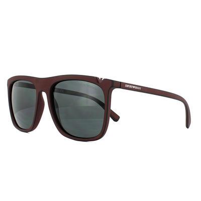Emporio Armani 4095 Sunglasses
