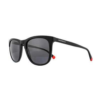 Emporio Armani 4105 Sunglasses