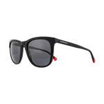Emporio Armani 4105 Sunglasses Thumbnail 1