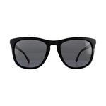 Emporio Armani 4105 Sunglasses Thumbnail 2