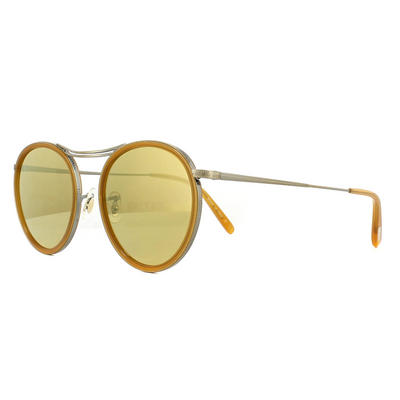 Oliver Peoples MP-3 30TH OV1219S Sunglasses