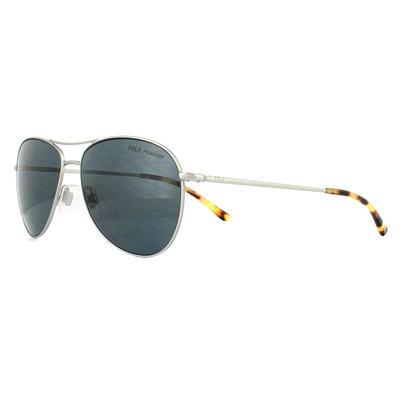 Polo Ralph Lauren 3084 Sunglasses