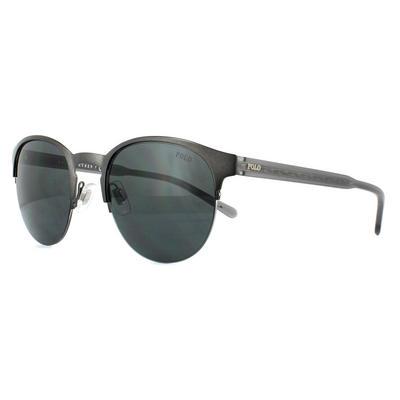 Polo Ralph Lauren 3099 Sunglasses