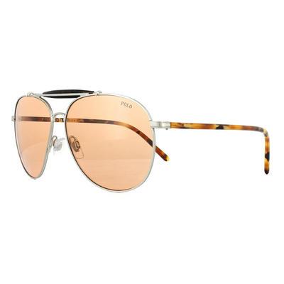 Polo Ralph Lauren 3106 Sunglasses