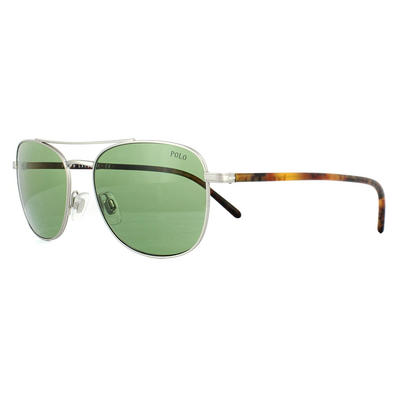 Polo Ralph Lauren 3107 Sunglasses