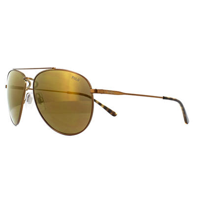 Polo Ralph Lauren 3111 Sunglasses