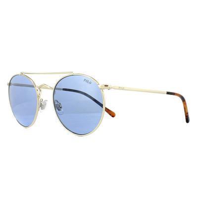 Polo Ralph Lauren 3114 Sunglasses