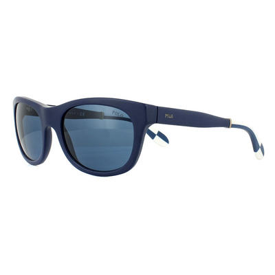 Polo Ralph Lauren 4077 Sunglasses