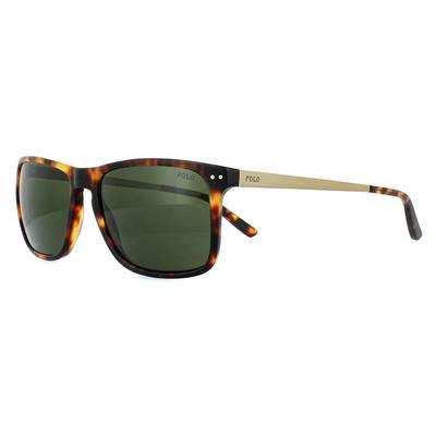 Polo Ralph Lauren 4119 Sunglasses