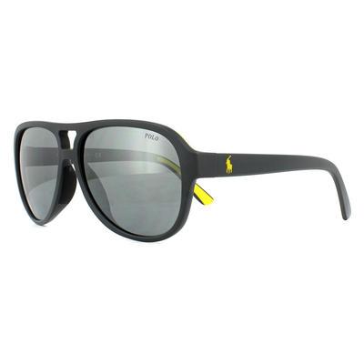 Polo Ralph Lauren 4123 Sunglasses