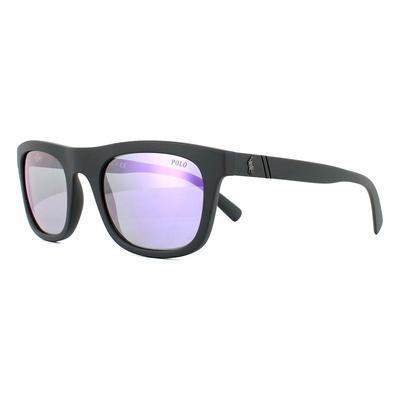 Polo Ralph Lauren 4126 Sunglasses