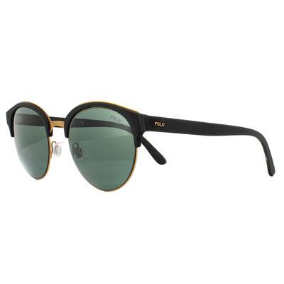 Polo Ralph Lauren 4127 Sunglasses