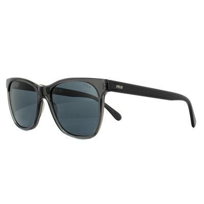 Polo Ralph Lauren 4128 Sunglasses