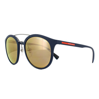 Prada Sport 04RS Sunglasses