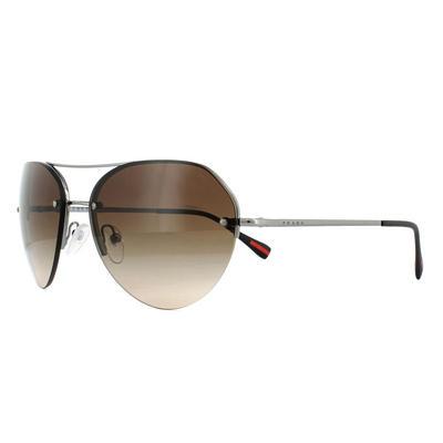 Prada Sport 57RS Sunglasses