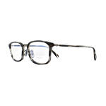 Oliver Peoples OV1210 Glasses Frames