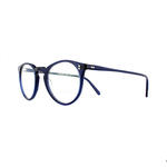 Oliver Peoples OV5183 O'Malley Glasses Frames