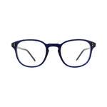 Oliver Peoples OV5219 Glasses Frames Thumbnail 2
