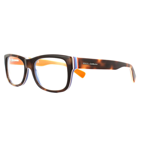 80876aa9286 Cheap Dolce   Gabbana DG 3178 Glasses Frames - Discounted Sunglasses