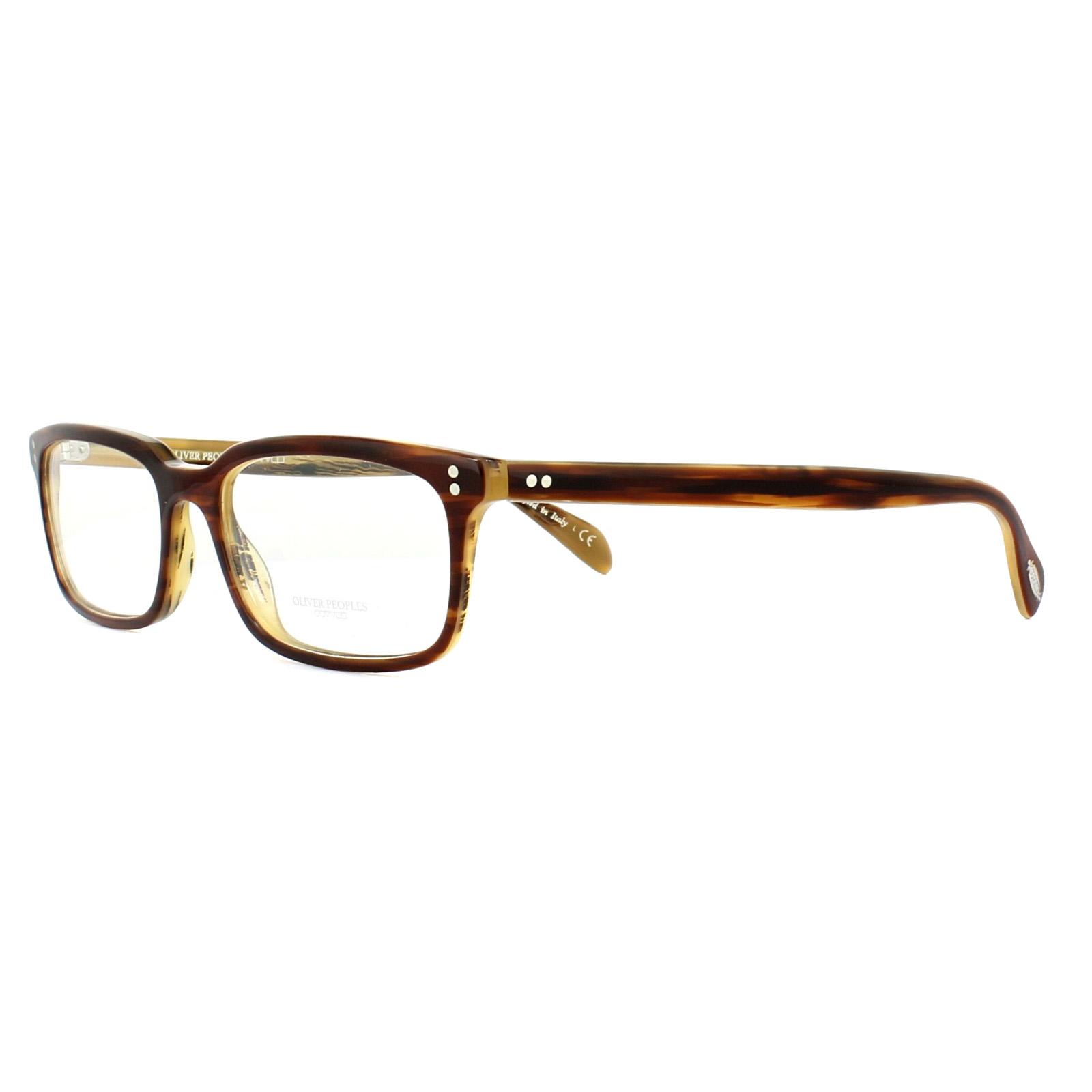 840d7b3471 Sentinel Oliver Peoples Glasses Frames OV5102 1310 Matt Black 51mm Mens