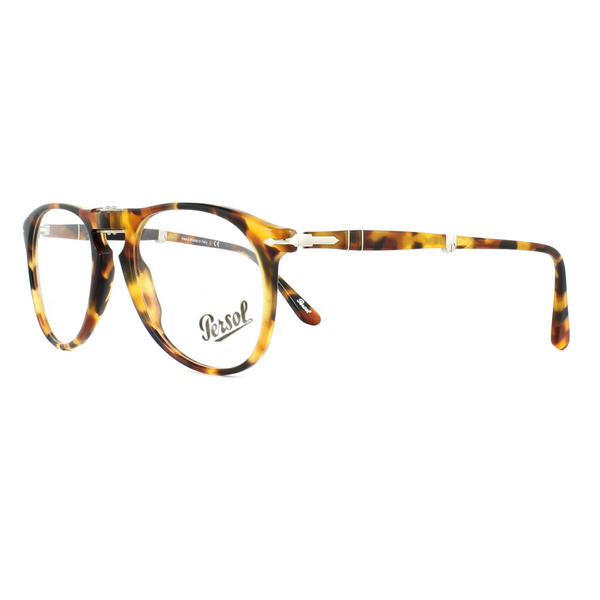 531dd71811a7 Cheap Versace 3253 Glasses Frames - Discounted Sunglasses