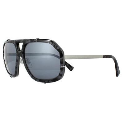 Dolce & Gabbana 2167 Sunglasses
