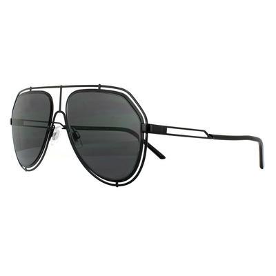 Dolce & Gabbana 2176 Sunglasses