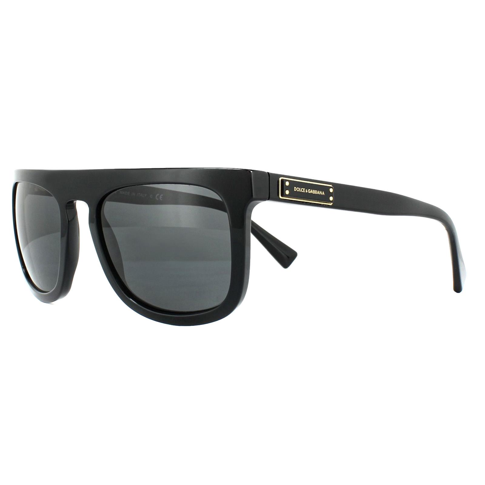 2f890a536f06 Cheap Dolce   Gabbana 4288 Sunglasses - Discounted Sunglasses