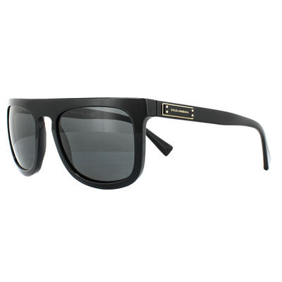 Dolce & Gabbana 4288 Sunglasses