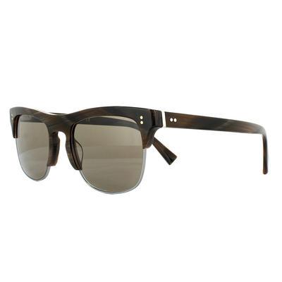 Dolce & Gabbana 4305 Sunglasses