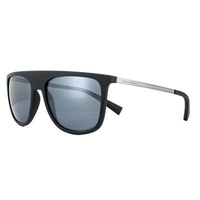 Dolce & Gabbana 6107 Sunglasses
