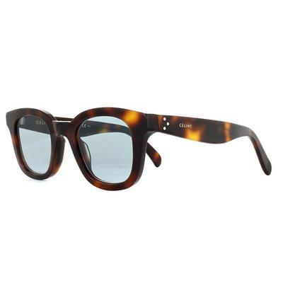 Celine 41376/S Sacha Sunglasses