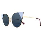 Fendi 0190/S Sunglasses