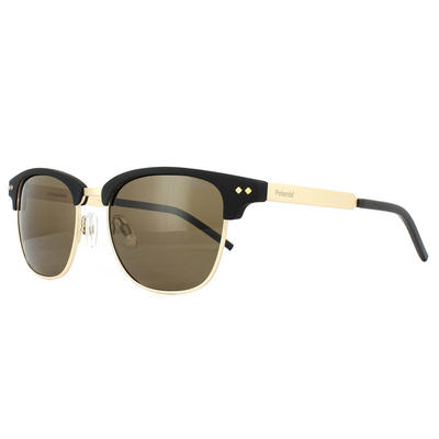 Polaroid PLD 1027/S Sunglasses