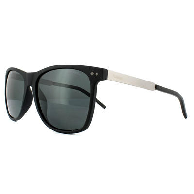 Polaroid PLD 1028/S Sunglasses