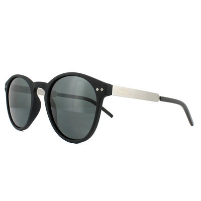Polaroid PLD 1029/S Sunglasses