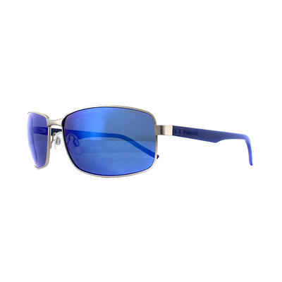 Polaroid PLD 2045/S Sunglasses