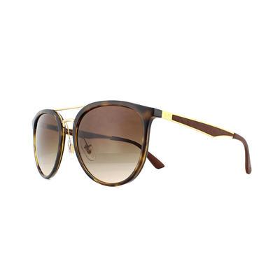 Ray-Ban RB4285 Sunglasses
