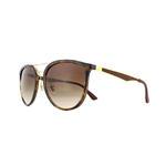 Ray-Ban RB4285 Sunglasses Thumbnail 1