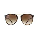 Ray-Ban RB4285 Sunglasses Thumbnail 2