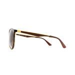 Ray-Ban RB4285 Sunglasses Thumbnail 3