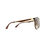 Ray-Ban RB4285 Sunglasses Thumbnail 4