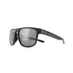 Oakley Holbrook R Sunglasses Thumbnail 1