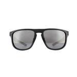 Oakley Holbrook R Sunglasses Thumbnail 2