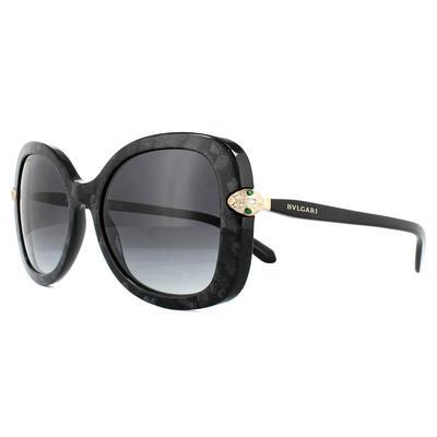 Bvlgari BV8202B Sunglasses