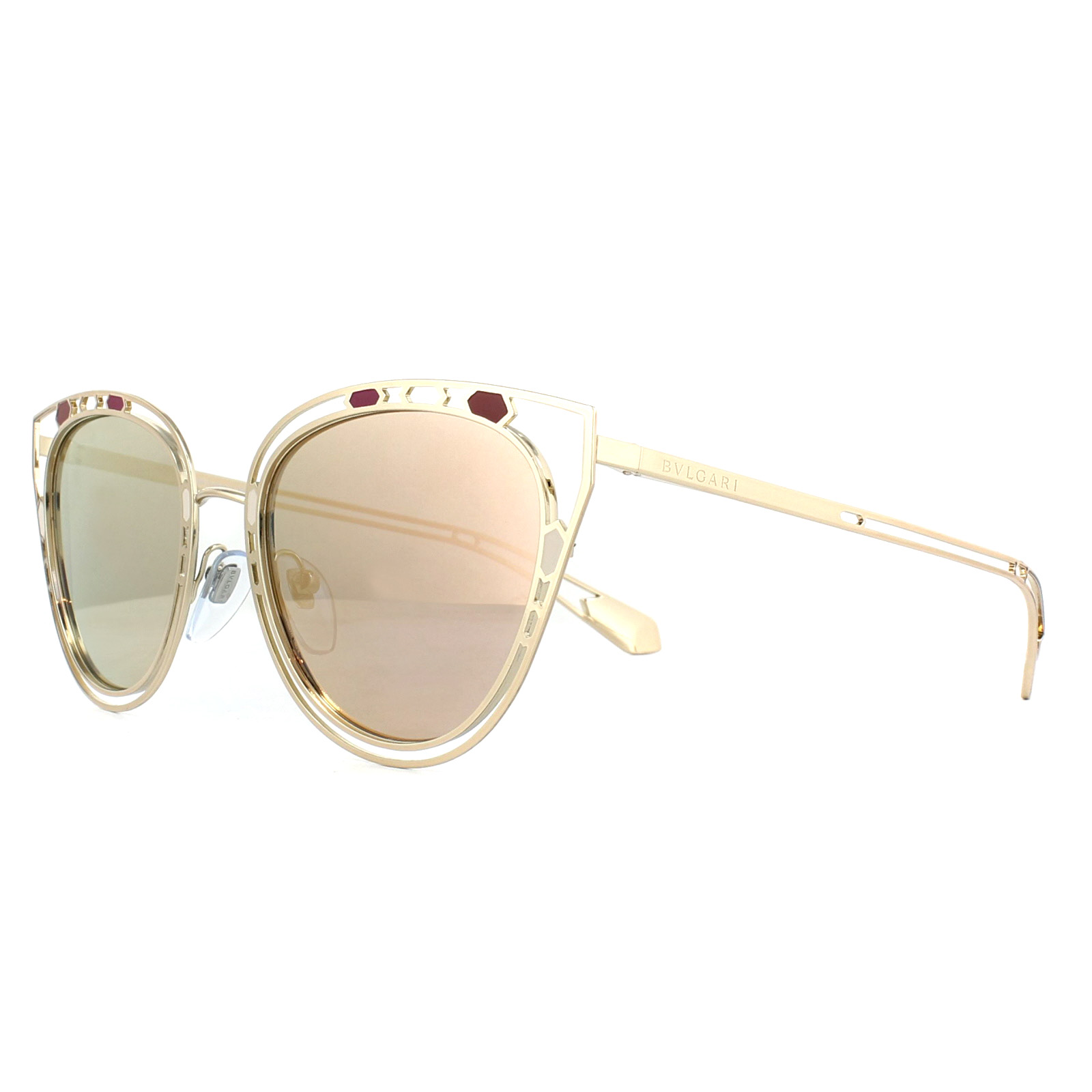 373536e325d Cheap Bvlgari BV6104 Sunglasses - Discounted Sunglasses