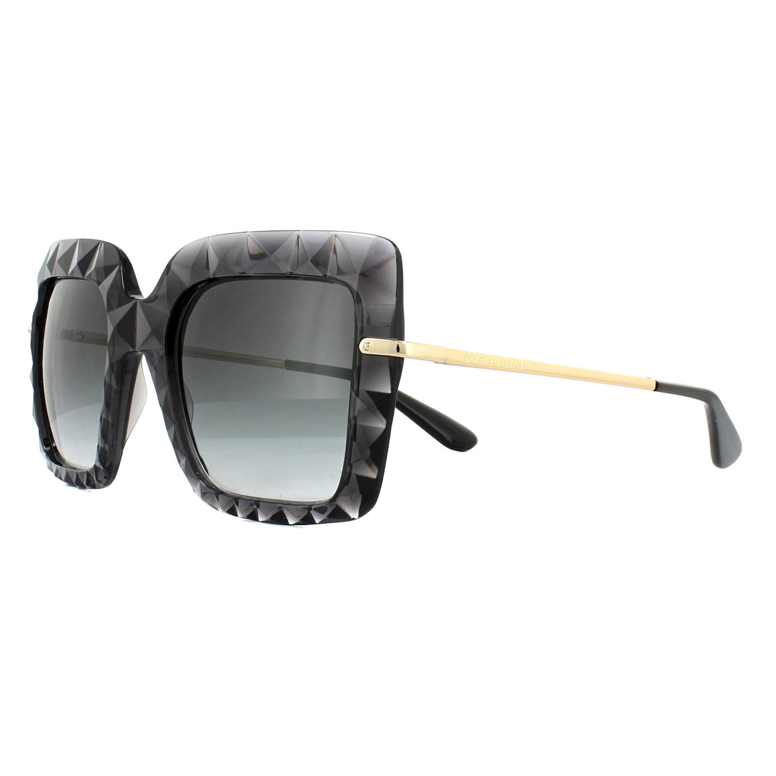 3cd2808e85fd Cheap Dolce   Gabbana DG6111 Sunglasses - Discounted Sunglasses