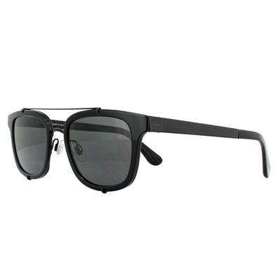 Dolce & Gabbana DG2175 Sunglasses