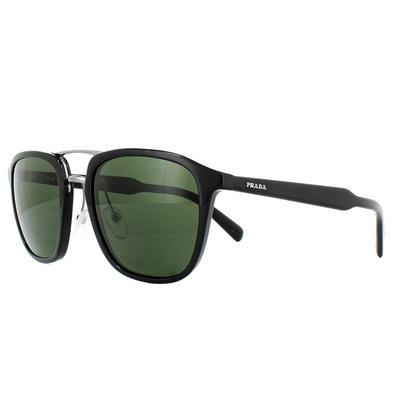 Prada PR12TS Sunglasses