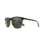 Emporio Armani EA4109 Sunglasses Thumbnail 1